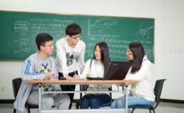 电子科技大学 UESTC